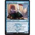 MTG Magic ♦ Fate Reforged ♦ Vengeurs Oeilsage VF Mint