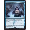 MTG Magic ♦ Fate Reforged ♦ Intrusion Temporelle VF Mint