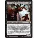MTG Magic ♦ Fate Reforged ♦ Avant-garde d'Alesha VF Mint
