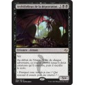 MTG Magic ♦ Fate Reforged ♦ Archifielleux de la Dépravation VF NM