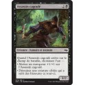 MTG Magic ♦ Fate Reforged ♦ Assassin Cagoulé VF Mint