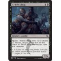 MTG Magic ♦ Fate Reforged ♦ Armée Sibsig VF Mint