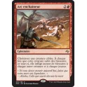 MTG Magic ♦ Fate Reforged ♦ Arc Enchaîneur VF NM