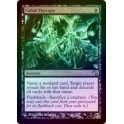 MTG Magic ♦ Premium Deck Graveborn ♦ Cabal Therapy English FOIL NM