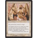 MTG Magic ♦ Urza's Saga ♦ Voix de la Loi VF NM