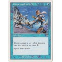 MTG Magic ♦ 7th Edition ♦ Chiquenaude de Force VF NM
