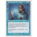 MTG Magic ♦ 7th Edition ♦ Trou de Mémoire VF NM