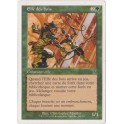 MTG Magic ♦ 7th Edition ♦ Elfe des Bois VF NM