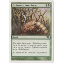 MTG Magic ♦ 8th Edition ♦ Croissance Luxuriante VF NM