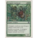 MTG Magic ♦ 8th Edition ♦ Araignée Cracheuse VF NM