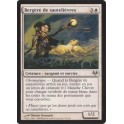 MTG Magic ♦ Eventide ♦ Bergère de Sautelièvres VF NM