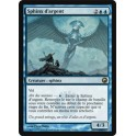 MTG Magic ♦ Scars of Mirrodin ♦ Sphinx d'Argent VF NM