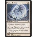 MTG Magic ♦ Fifth Dawn ♦ Cocon de Stase VF NM