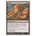MTG Magic ♦ DD Hachette Collection ♦ Larcin VF NM
