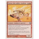MTG Magic ♦ 9th Edition ♦ Pisteur des Sables Viashino VF NM