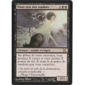 MTG Magic ♦ 10th Edition ♦ Muse née des Tombes VF NM