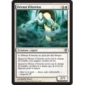 MTG Magic ♦ Commander 2013 ♦ Héraut d'Azorius VF NM