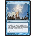 MTG Magic ♦ Commander 2013 ♦ Écriture Céleste VF Mint