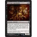 MTG Magic ♦ Commander 2013 ♦ Horreur Cagoularde VF Mint