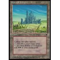 MTG Magic ♦ Fallen Empires ♦ Ruins of Trokair English NM