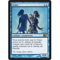 MTG Magic ♦ M13 Edition ♦ Clone VF NM