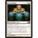 MTG Magic ♦ M13 Edition ♦ Faveur Divine VF NM