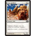 MTG Magic ♦ M13 Edition ♦ Lions Gardiens VF NM