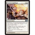 MTG Magic ♦ M13 Edition ♦ Oraison Angélique VF NM