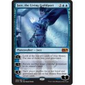 MTG Magic ♦ M15 Edition ♦ Jace, the Living Guildpact English NM