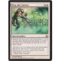 MTG Magic ♦ Guildpact ♦ Ghostway German NM