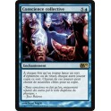 MTG Magic ♦ M10 Edition ♦ Conscience Collective VF NM