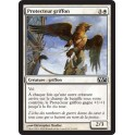 MTG Magic ♦ M13 Edition ♦ Protecteur Griffon VF NM