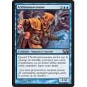 MTG Magic ♦ M13 Edition ♦ Archéomancienne VF NM