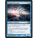MTG Magic ♦ M13 Edition ♦ Coursier des Eaux VF NM