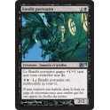 MTG Magic ♦ M13 Edition ♦ Bandit Portuaire VF NM