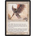 MTG Magic ♦ Legions ♦ Guerrier Ailebat VF NM