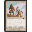 MTG Magic ♦ Legions ♦ Incitateur Faucherbe VF NM