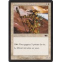 MTG Magic ♦ Legions ♦ Invocatrice de Lumière VF NM