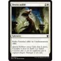 MTG Magic ♦ Dragons of Tarkir ♦ Destin Oublié VF Mint