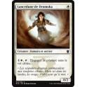 MTG Magic ♦ Dragons of Tarkir ♦ Lancedune de Dromoka VF Mint