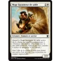 MTG Magic ♦ Dragons of Tarkir ♦ Mage Façonneur de Sable VF Mint