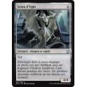 MTG Magic ♦ Dragons of Tarkir ♦ Scion d'Ugin VF Mint