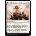 MTG Magic ♦ Dragons of Tarkir ♦ Échos de l'Arbre-parent VF Mint