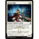 MTG Magic ♦ Dragons of Tarkir ♦ Moine Râblé VF Mint