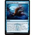 MTG Magic ♦ Dragons of Tarkir ♦ Bourrasque de Vide VF Mint