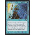 MTG Magic ♦ Scourge-Fléau ♦ Achoppement VF NM