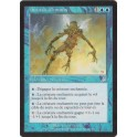 MTG Magic ♦ Scourge-Fléau ♦ Aura de Pemmin VF NM