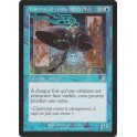 MTG Magic ♦ Scourge-Fléau ♦ Lanceur de Runes Aphettien VF NM