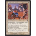 MTG Magic ♦ Torment ♦ Bouclier Flottant VF NM