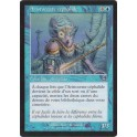 MTG Magic ♦ Torment ♦ Aristocrate Céphalide VF NM